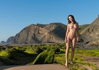 Lauren in Portugal by Femjoy (nude photo 3 of 16)