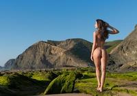 Lauren in Portugal by Femjoy (nude photo 4 of 16)