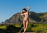Lauren in Portugal by Femjoy (nude photo 5 of 16)