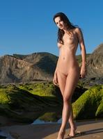 Lauren in Portugal by Femjoy (nude photo 6 of 16)