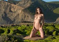 Lauren in Portugal by Femjoy (nude photo 7 of 16)