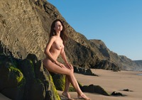 Lauren in Portugal by Femjoy (nude photo 13 of 16)