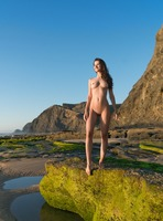 Lauren in Portugal by Femjoy (nude photo 16 of 16)