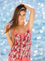 Edessa G in Fresh by Femjoy (nude photo 1 of 16)