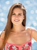 Edessa G in Fresh by Femjoy (nude photo 2 of 16)