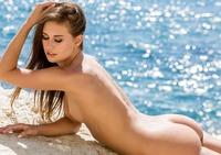 Edessa G in Fresh by Femjoy (nude photo 11 of 16)