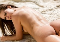 Edessa G in Fresh by Femjoy (nude photo 12 of 16)