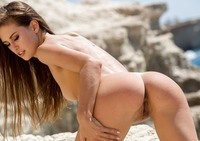 Edessa G in Fresh by Femjoy (nude photo 14 of 16)