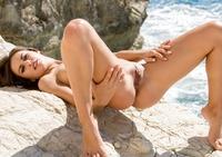 Edessa G in Fresh by Femjoy (nude photo 15 of 16)
