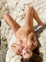 Edessa G in Fresh by Femjoy (nude photo 16 of 16)