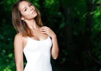 Arina F in Innocence by Femjoy (nude photo 1 of 16)