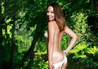 Arina F in Innocence by Femjoy (nude photo 10 of 16)