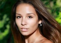Arina F in Innocence by Femjoy (nude photo 13 of 16)
