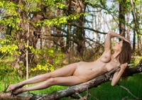 Milla D in Join by Femjoy (nude photo 12 of 16)