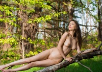 Milla D in Join by Femjoy (nude photo 14 of 16)