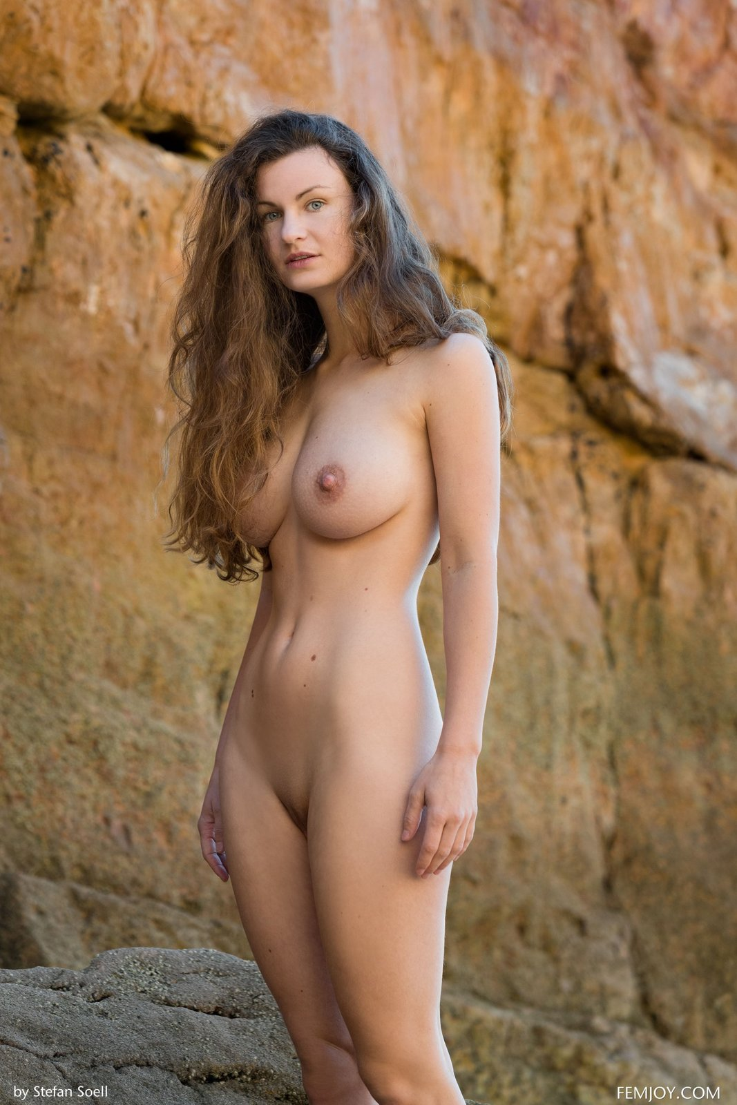 Susann In More Than Words Could Ever Say By Femjoy 12 -6031