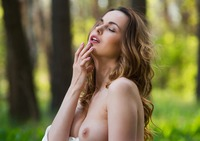 Nasita in Explicit by Femjoy (nude photo 5 of 12)