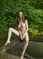 Mariposa in Pure Magic by Femjoy (nude photo 12 of 12)