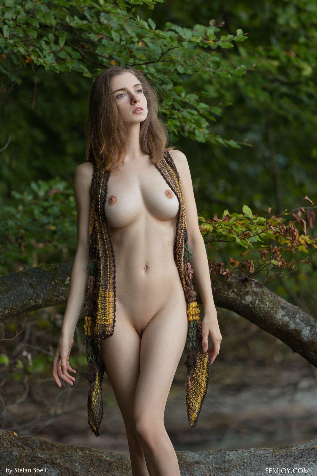 Mariposa In Pure Magic By Femjoy 12 Photos  Erotic Beauties-9994