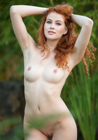 Heidi Romanova in Extremely Attractive by Femjoy (nude photo 6 of 16)