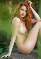Heidi Romanova in Extremely Attractive by Femjoy (nude photo 9 of 16)