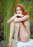 Heidi Romanova in Extremely Attractive by Femjoy (nude photo 13 of 16)