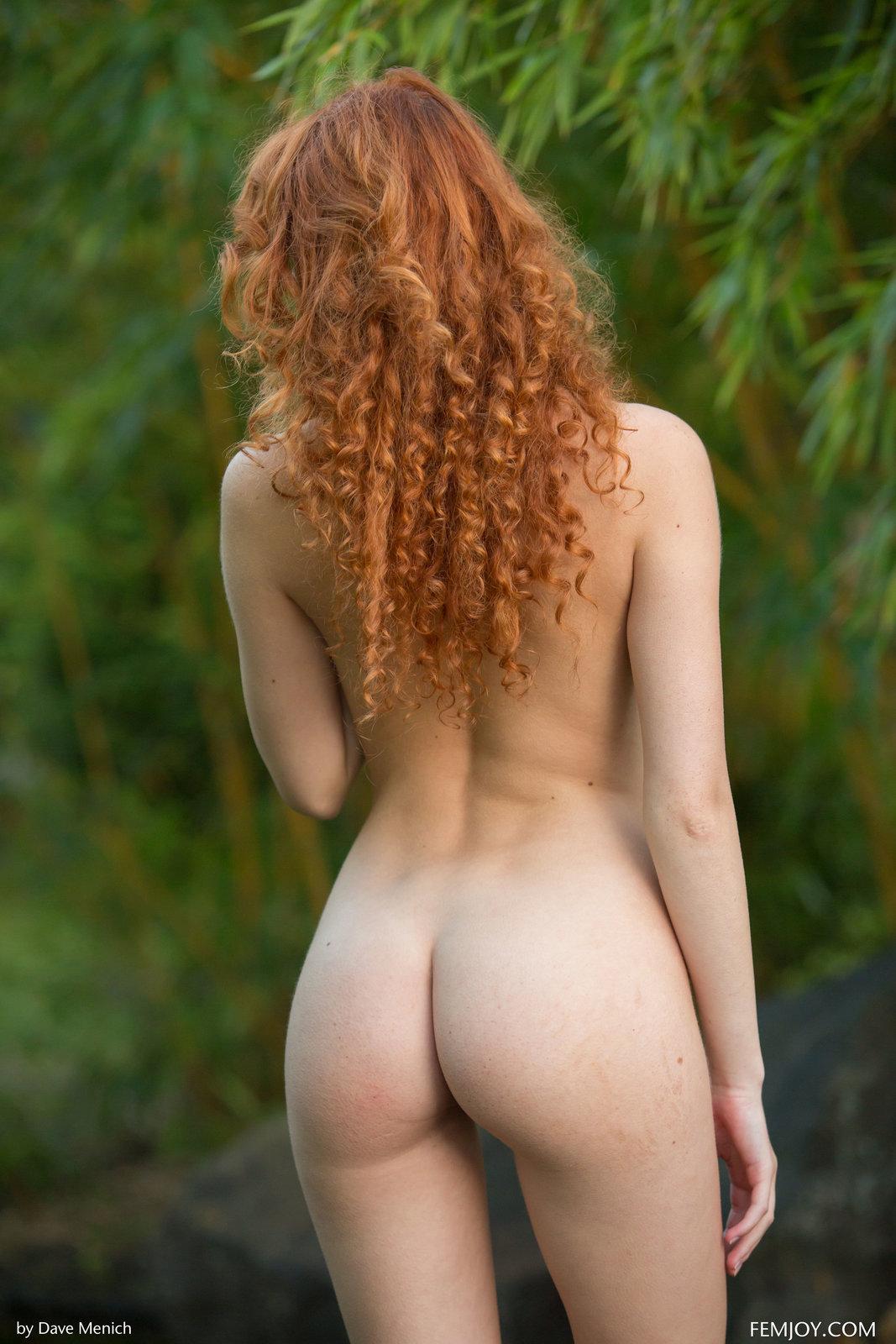 Heidi Romanova In Extremely Attractive By Femjoy 16 -3844