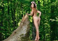 Arina F in Innocence by Femjoy (nude photo 6 of 12)
