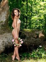 Arina F in Innocence by Femjoy (nude photo 12 of 12)