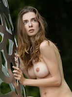Mariposa in Fairy Like by Femjoy (nude photo 11 of 12)