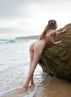 Susann in Save Me by Femjoy (nude photo 1 of 12)