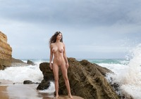 Susann in Save Me by Femjoy (nude photo 11 of 12)