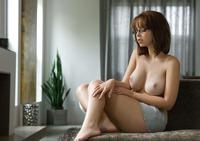 Hayden W in Love Me by Femjoy (nude photo 4 of 12)
