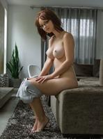 Hayden W in Love Me by Femjoy (nude photo 7 of 12)
