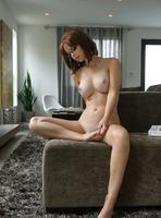 Hayden W in Love Me by Femjoy (nude photo 9 of 12)