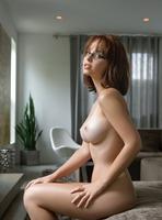 Hayden W in Love Me by Femjoy (nude photo 12 of 12)