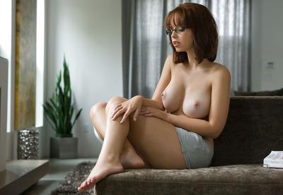 Hayden winters nackt