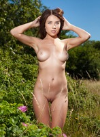 Niemira in Superbeauty by Femjoy (nude photo 10 of 16)