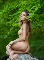 Clover in Nature Nudes by Femjoy (nude photo 9 of 12)