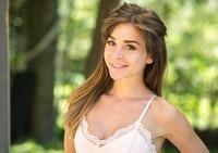 Natalia E in Siesta by Femjoy (nude photo 1 of 16)