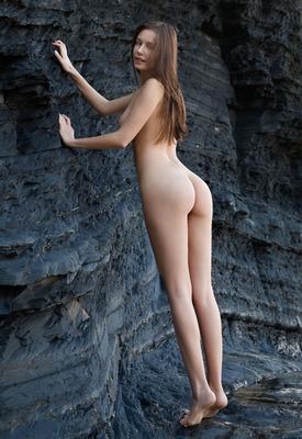 Erotica porno images page-2275