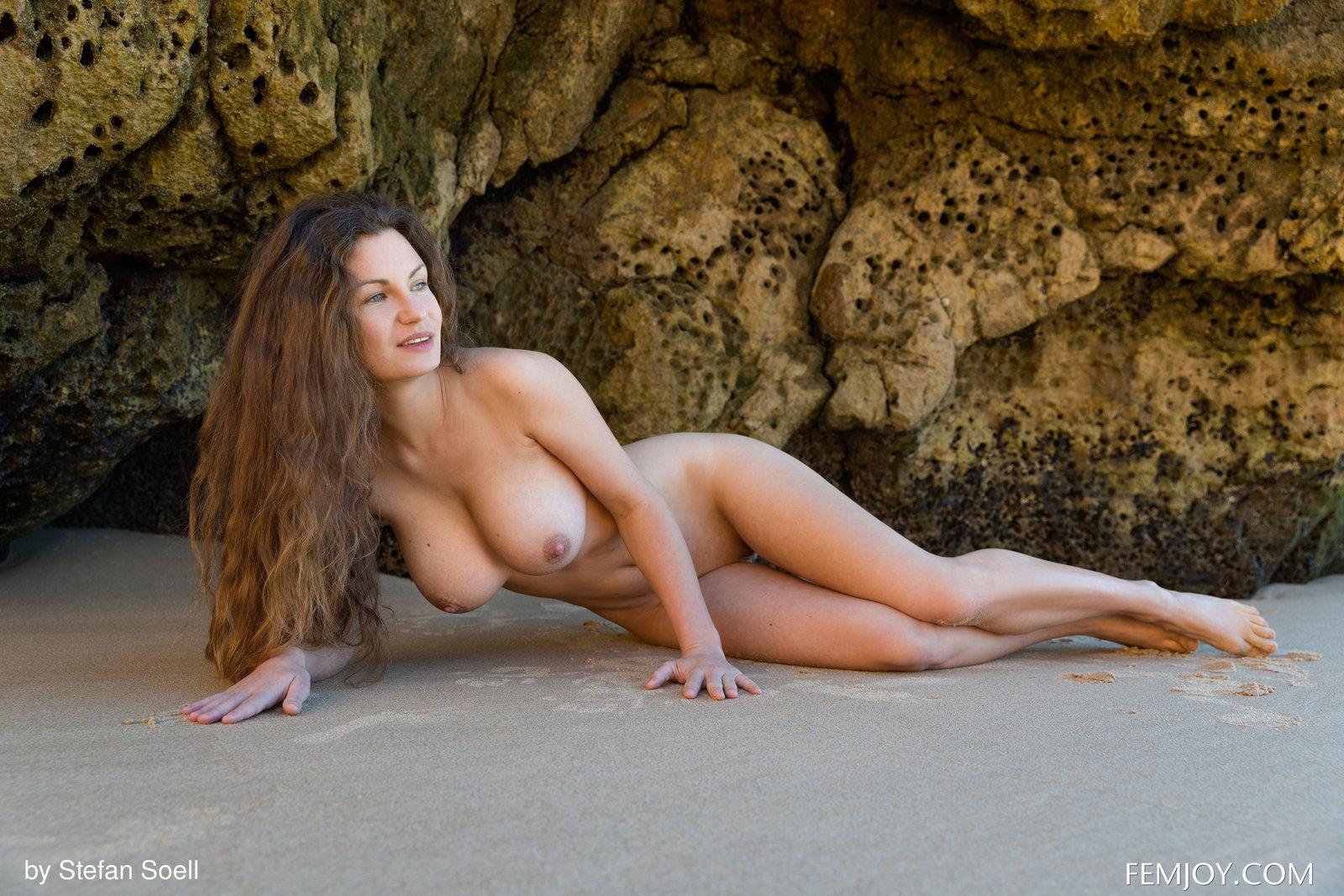 Susann In Most Beautiful By Femjoy 16 Photos  Erotic -8294