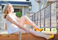 Cute Maelynn Toying (nude photo 11 of 15)