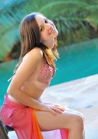 Sweet Victoria Posing (nude photo 5 of 16)