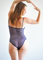 Meghan in Dancing Nude (nude photo 11 of 15)