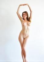 Meghan in Dancing Nude (nude photo 15 of 15)