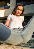 Larysa in At The Docks Part II by FTV Girls (nude photo 11 of 16)
