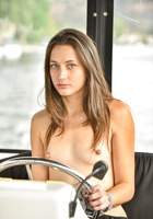 Larysa in At The Docks by FTV Girls (nude photo 15 of 16)
