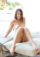 Alannah in Nerdy Beginnings (nude photo 13 of 16)