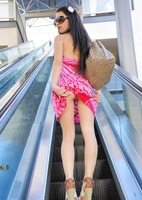 Lacey in The Mall Flasher (nude photo 14 of 16)